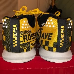 Reebok Shoes - Reebok CrossFit Nano 2.0 LIMITED EDITION